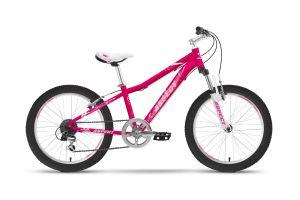 Велосипед Aspect Champion Girl 20 (2016)