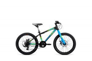 Велосипед Format 7413 (2018)