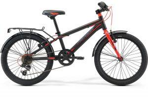 Велосипед Merida Dino J20 (2018)