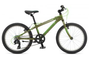 Велосипед Schwinn Mesa 20 (2017)