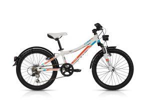 Велосипед Kellys Lumi 70 20 (2017)