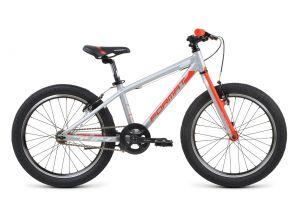 Велосипед Format 7414 Boy 20 (2017)