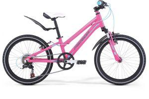Велосипед Merida Matts J20 Girl (2018)