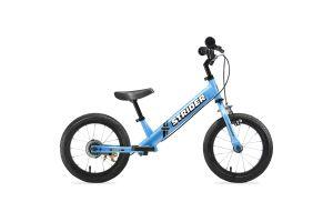 Велосипед Strider 14x Sport (2018)