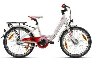 Велосипед Cube Kid 200 Cross Girl (2014)