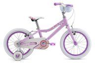 Детский велосипед  Giant Adore F/W 16 (2019)