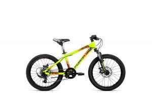 Велосипед Format 7412  (2018)