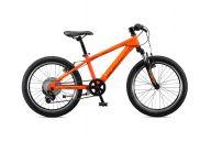 Детский велосипед  Mongoose Rockdile 20 (2019)