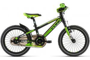 Велосипед Cube Kid 160 Boy (2014)