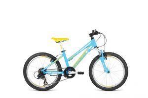 Велосипед Format 7423 Girl 20 (2016)