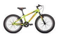Детский велосипед  Format 7414 20 (2019)