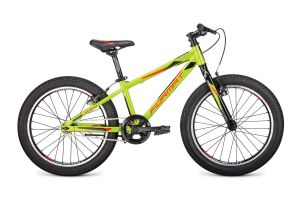 Велосипед Format 7414 20 (2019)