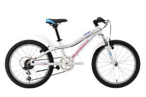 Велосипед Silverback Senza 20 (2018)