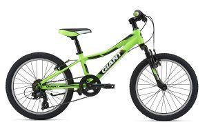 Велосипед Giant XtC Jr 20 (2018)