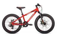 Детский велосипед  Format 7412 20 (2019)
