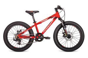 Велосипед Format 7412 20 (2019)