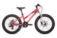 Детский велосипед  Format 7422 20 (2019)