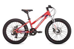 Велосипед Format 7422 20 (2019)