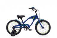 Детский велосипед  Electra Cyclosaurus 1 16 (2019)