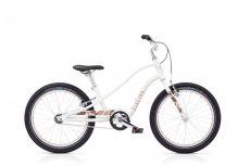 Велосипед Electra Sprocket 1 7D 20 Sugar (2019)