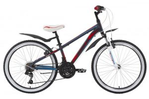 Велосипед Stark Slider (2014)