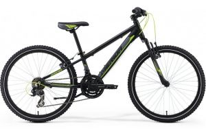 Велосипед Merida Dakar 624 (2014)