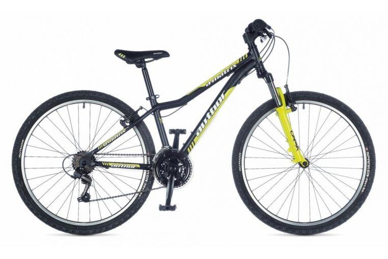 Велосипед Author A-Matrix 26 (2015)