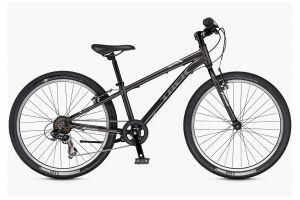 Велосипед Trek PreCaliber 24 7sp Boys  (2016)
