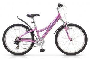 Велосипед Stels Navigator 430 (2014)