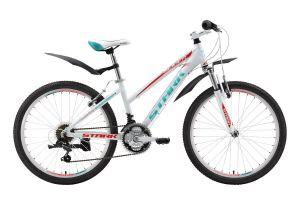 Велосипед Stark Slider Girl (2016)