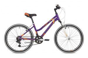 Велосипед Stinger Laguna 24 (2019)