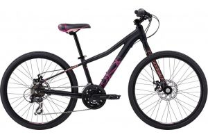 Велосипед Cannondale Street 24 Girls (2014)