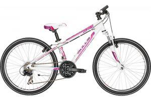 Велосипед Bulls Tokee 24 Girl (2014)