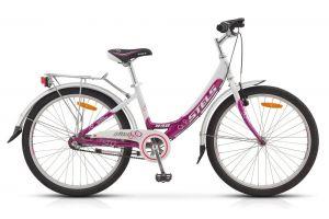 Велосипед Stels Pilot 830 (2014)
