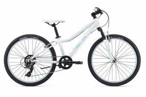 Велосипед Giant Enchant 2 24 (2017)
