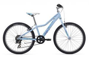 Велосипед Giant Areva Lite 24 (2015)
