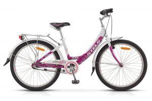 Велосипед Stels Pilot 830 (2015)