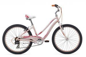 Велосипед Giant Gloss 2 24 (2015)