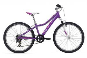 Велосипед Giant Areva 2 24 (2015)