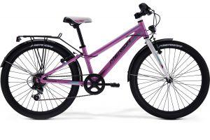 Велосипед Merida Princess J24 (2018)