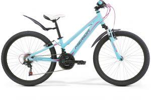 Велосипед Merida Matts J24 Girl (2018)