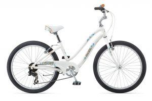 Велосипед Giant Gloss (2014)