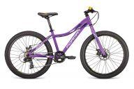Подростковый велосипед   Format 6423 24 (2019)