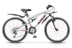 Велосипед Stels Navigator 490 (2014)