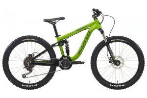 Велосипед Kona Stinky 24 (2014)
