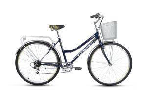 Велосипед Forward Talica 2.0 (2017)