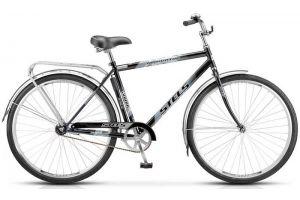 Велосипед Stels Navigator 300 (2015)
