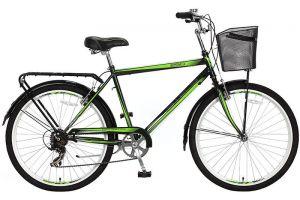 Велосипед Stels Navigator 250 (2016)