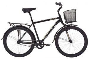 Велосипед Stark Indy Single (2014)