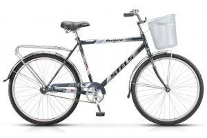 Велосипед Stels Navigator 210 (2013)
